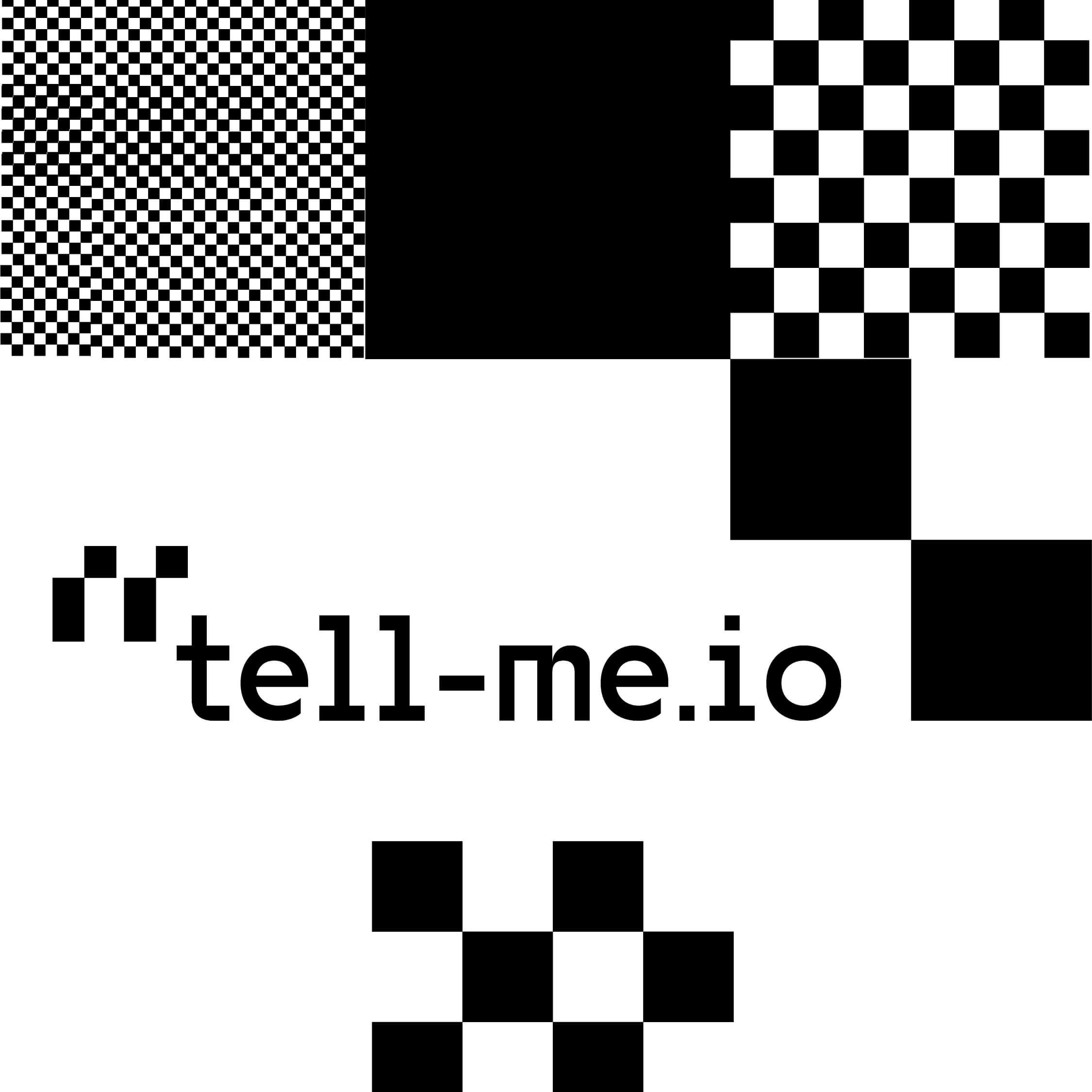 Titelbild tell-me.io