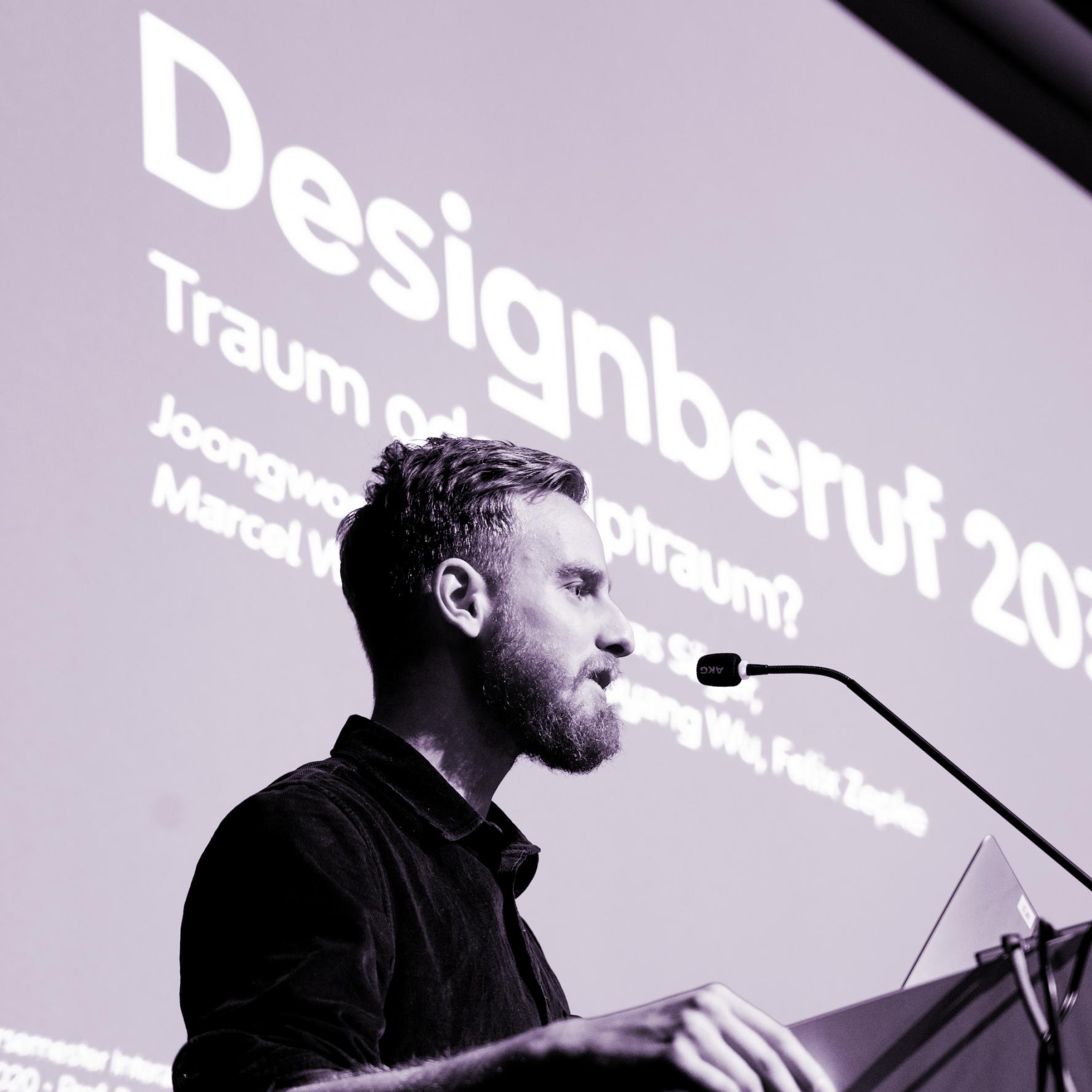 Designberuf2030_thumb